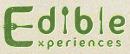 Read more about Summer Garden Cupcakes  on Edible Experiences